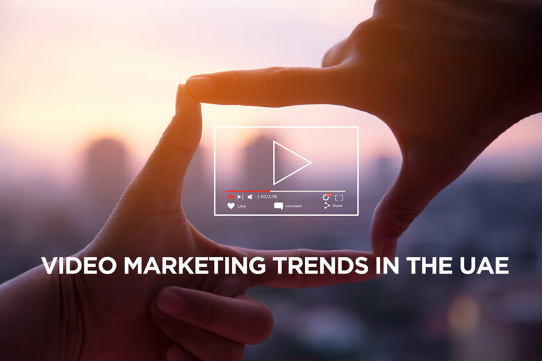 Video marketing trends of 2020